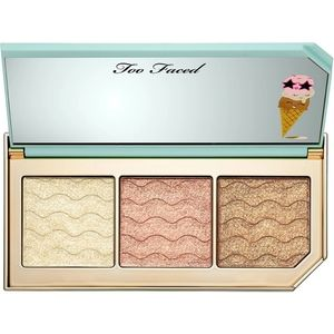 Too Faced Triple Scoop Highlighter